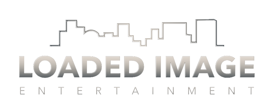 Loaded Image Entertainment